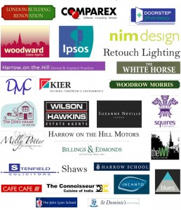 mayday2014_sponsors